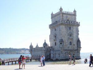 Nacionalidade Portuguesa
